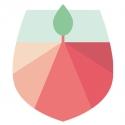 Vin de Bourgogne Le Bourguignon