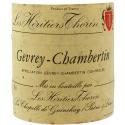Gevrey-Chambertin 1952