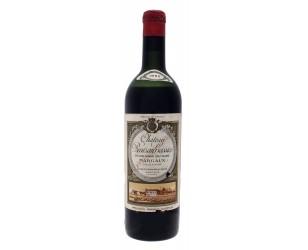vino de 1955