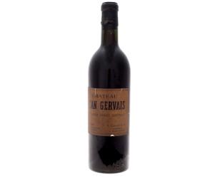 wijn 1964