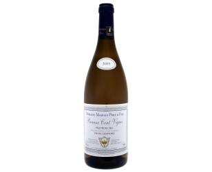Beaune 1er Cru Cent Vignes 2015