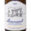 Meursault 2007