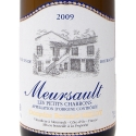 Meursault 2015