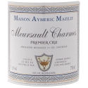 Meursault 2014