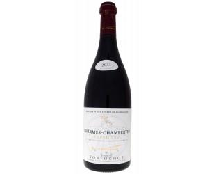 Charmes-Chambertin Grand Cru 2015
