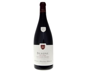 """Magnum Beaune 1er Cru rouge """"Cent Vignes"""" 2012"""
