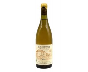 1985 - Meursault