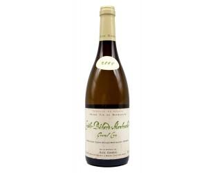Santenay Vieilles Vignes 2006
