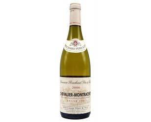 Chevalier Montrachet  2003
