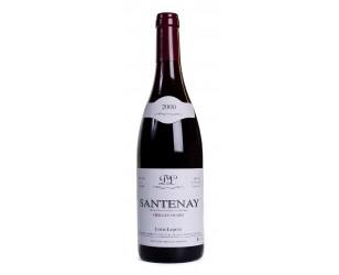 Santenay Oude Wijnstokken 2006
