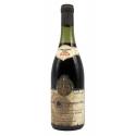 wijn jaar 1961