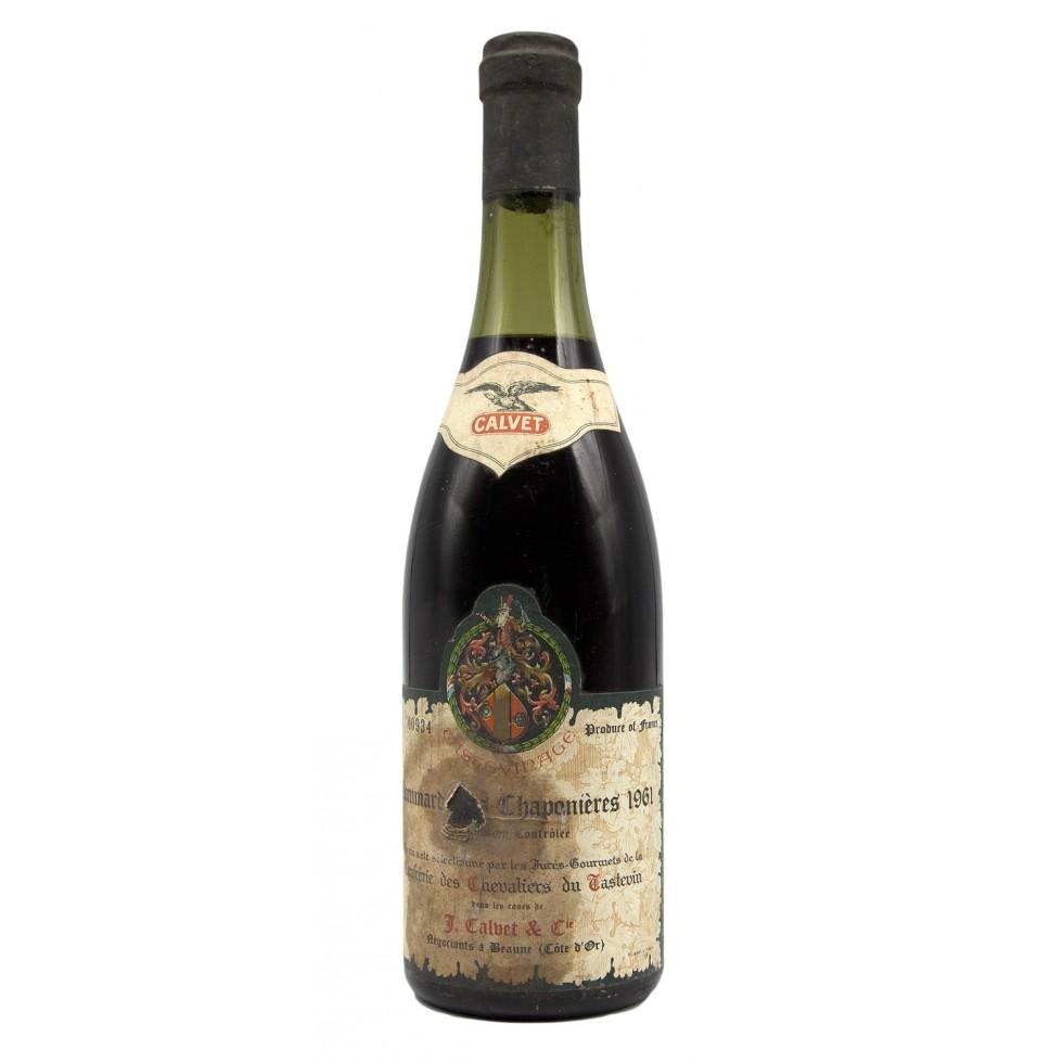 wine year 1961