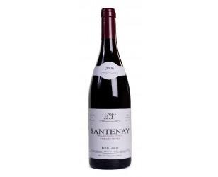 De Wijn Santenay Vieilles Vignes 2006