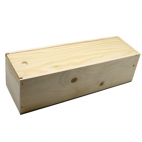 Magnum Wein-Box