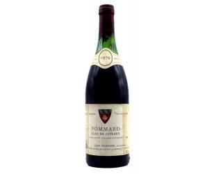 Bourgogne Rouge 1988
