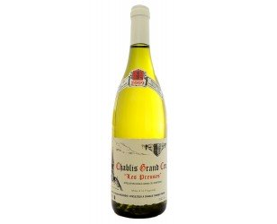 Chablis Grand Cru 2009