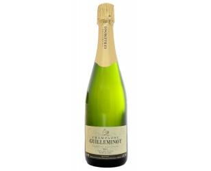 Champagne Fête des Mères