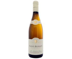 Sint-Romeins Wit 2009