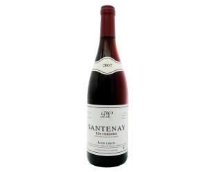 Santenay 2007