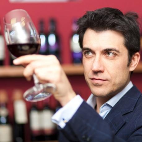 Dégustation n°3 : grands vins de Bourgogne à petits prix