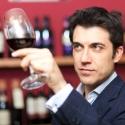 Dégustation vins de Bourgogne pas cher