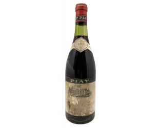 Saint-Amour vin 1959