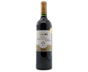 Burgund Pinot Noir