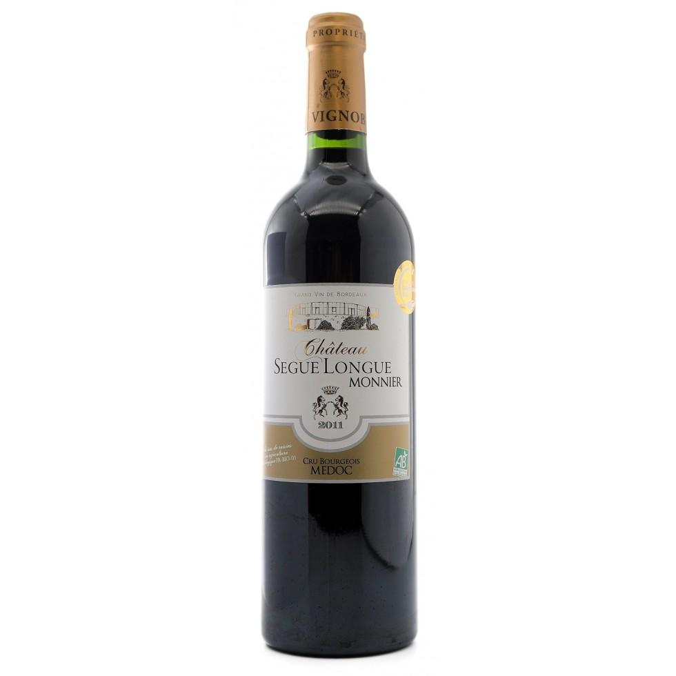 Burgundy Pinot Noir