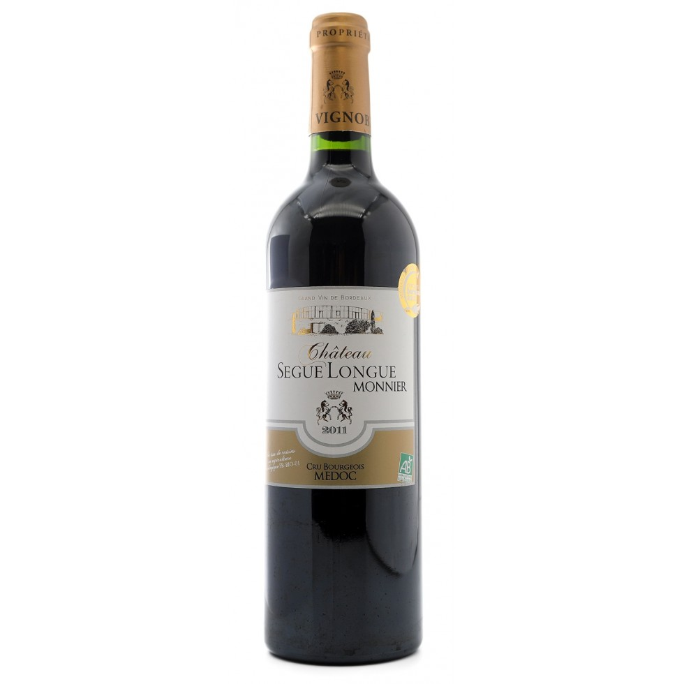 Bourgondische Pinot Noir