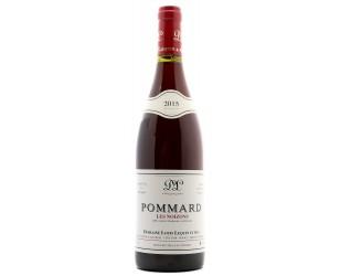 """Pommard """"Les Noizons"""" 2015"""