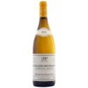 Chassagne-Montrachet 1er Cru blanc 2016