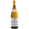 Chassagne-Montrachet 1er Cru white 2016