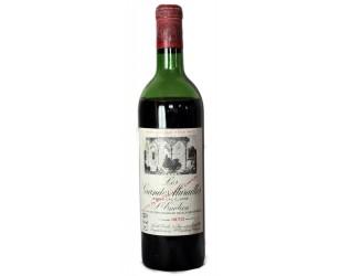 vino de 1970