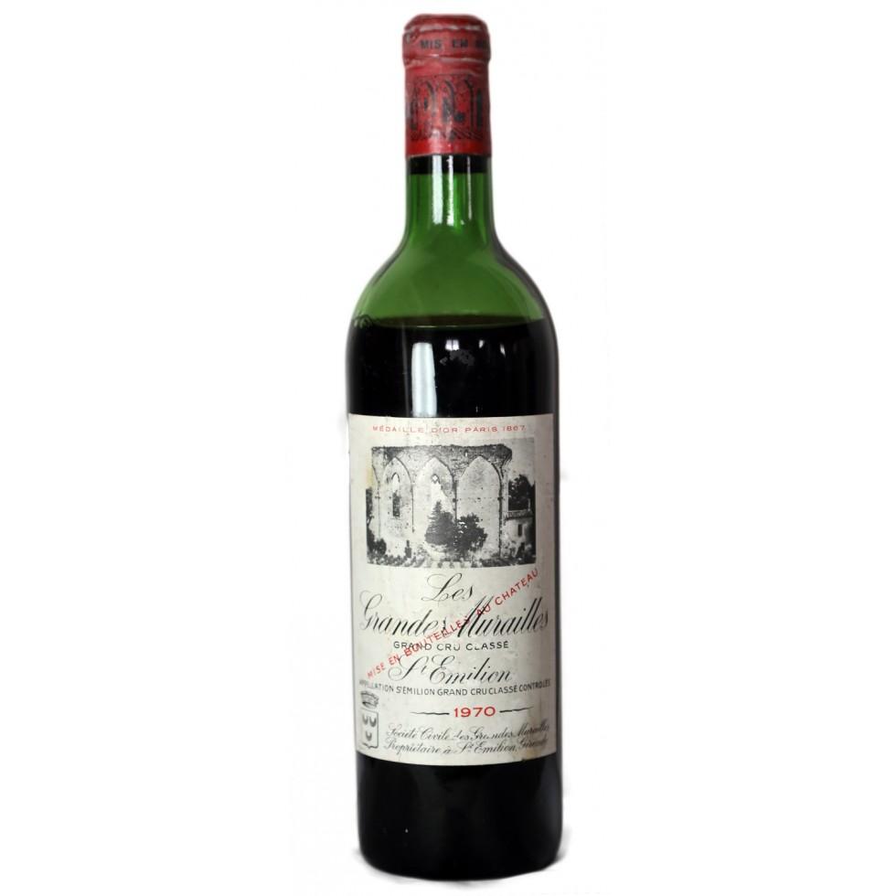 vin 1970