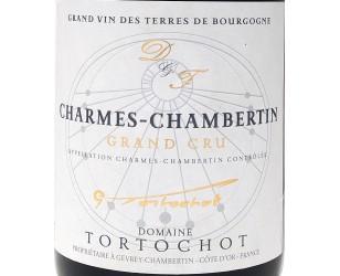 1997 - Wine