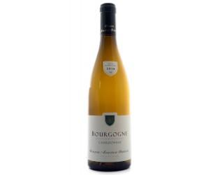Borgogna Chardonnay 2018