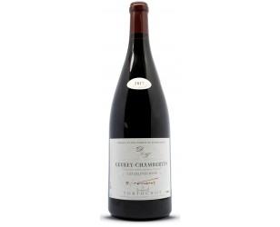 magnum vin gevrey chambertin Bourgogne