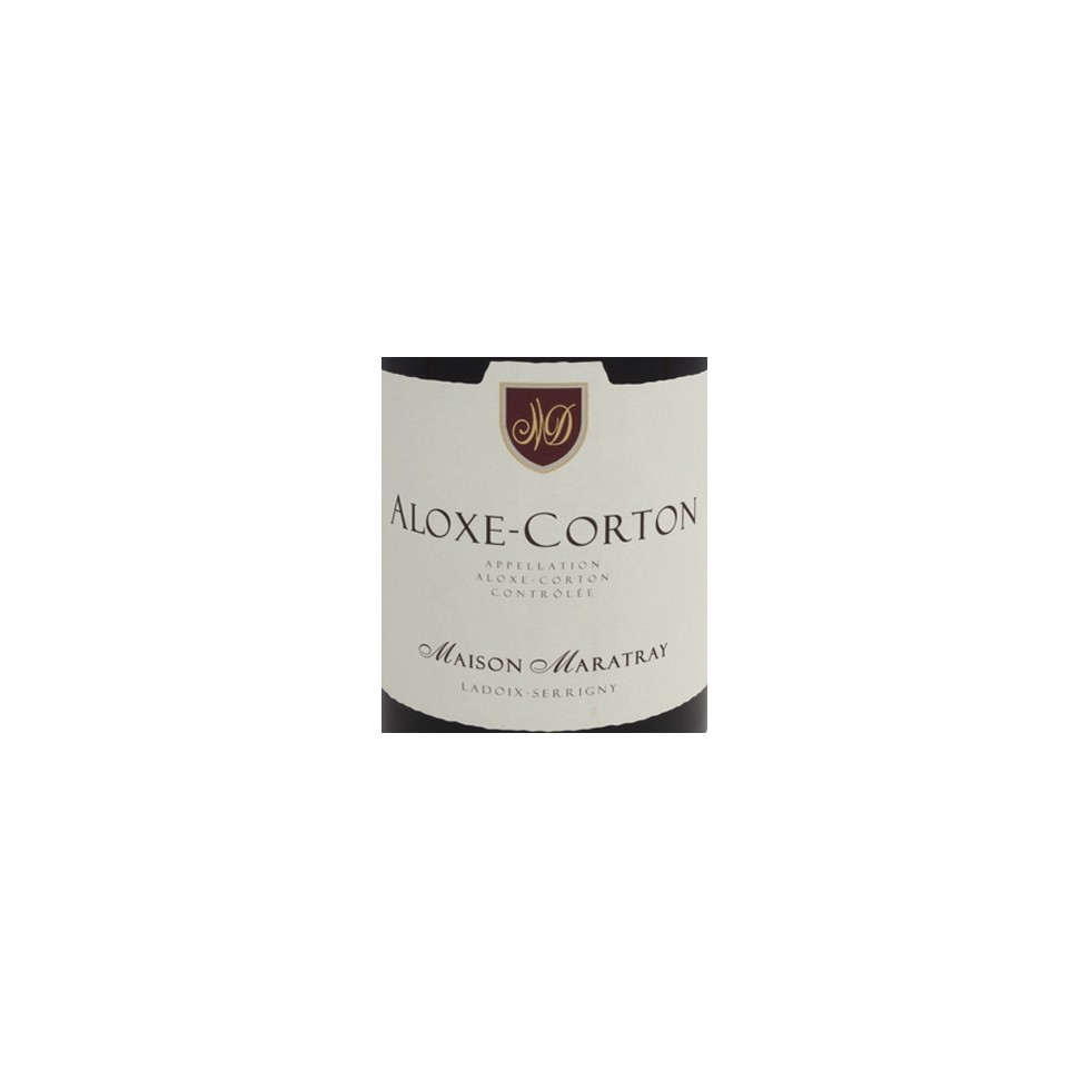 Magnum Bourgondische Wijn