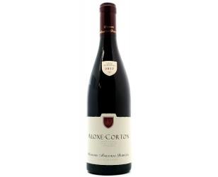 Magnum Aloxe-Corton