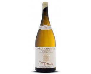 magnum vin chablis 2015