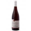 Côte de Nuits Villages 2011 - Vente de vin Côte de Nuits au meilleur prix