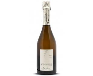Crémant de Bourgogne Millésime