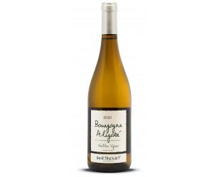 witte wijn voor bruiloft