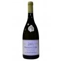 Montagny Premier Cru 2011 - Vieilles Vignes