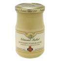 Moutarde de Bourgogne