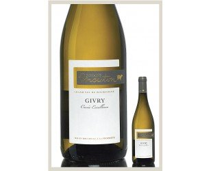 White Givry - Excellence