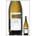 Givry Blanc - Excellence