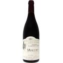 Wein Mercurey 2003