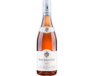 De Bourgogne Rosé