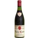 vin Aloxe-Corton 1962